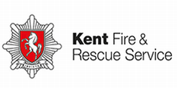Kent Resilience Team Manager