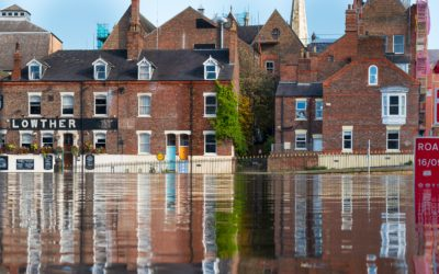 Flood Resilience Code of Practice