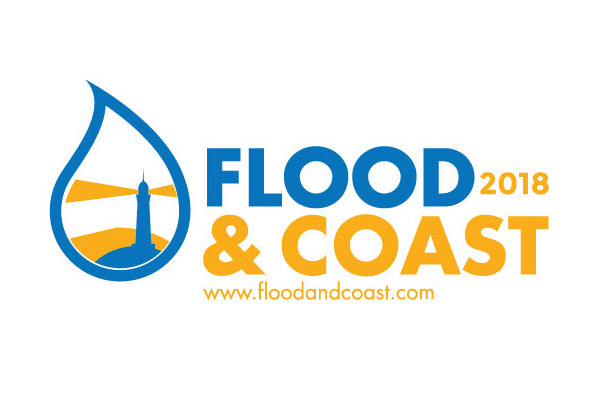 Flood and Coast 2018