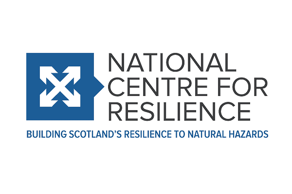 National Centre for Resilience Bulletin – Autumn 2016